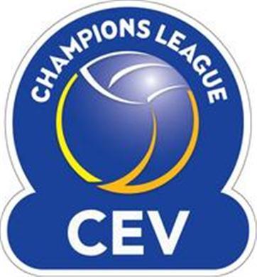 #VolleyNews: Grupy Ligi Mistrzów rozlosowane!