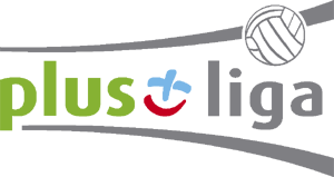 plusliga_logo_2010_kopia