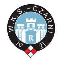 Cerrad-Czarni-Radom-200x200