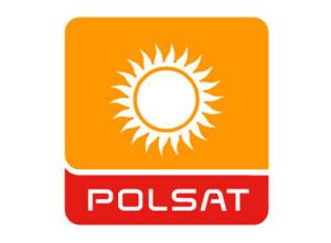 fr_polsatlogo_258398a_1008623