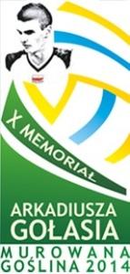 X-memorial-arkadiusza-golasia