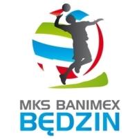 MKS-Banimex-Będzin