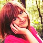 Dominika Wodzyńska