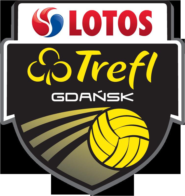 LOTOS-Trefl-Gdansk