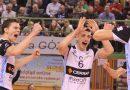 #VolleyNews: Radomscy siatkarze zajmą się oprawą muzyczną meczy!
