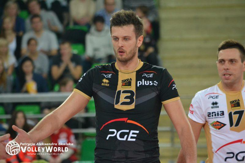 #VolleyNews: Czwartkowe podsumowanie (23.02)