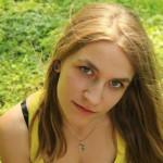 Roksana Jankowska