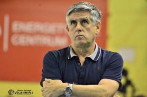 Raul Lozano