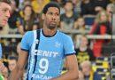 #VolleyNews: Podsumowanie tygodni (21.03 – 03.04)