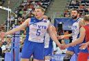 #VolleyNews: Rosyjscy siatkarze wykluczeni z IO?