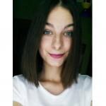Agnieszka Sikora