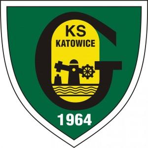 GKS Katowice - logo