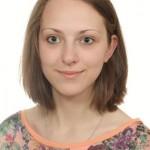 Julianna Wojtyczka