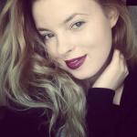 Karolina Siemińska