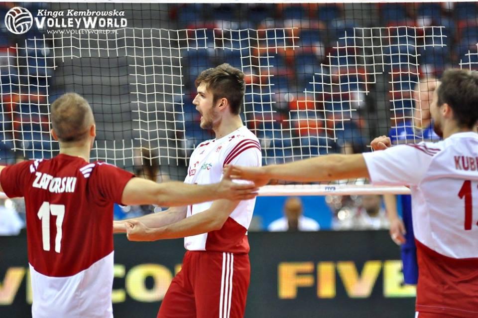 #VolleyNews: Kto przejmie stanowisko Antigi? Znamy nazwiska kandydatów!