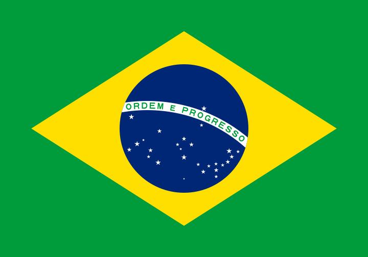 flaga-brazylii