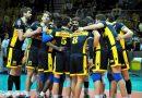 #ZagraniczneBatalie: Podsumowanie 1. kolejki Serie A (wyniki)