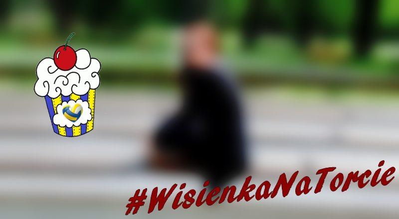 wisienka2