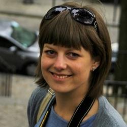Ania Wincek