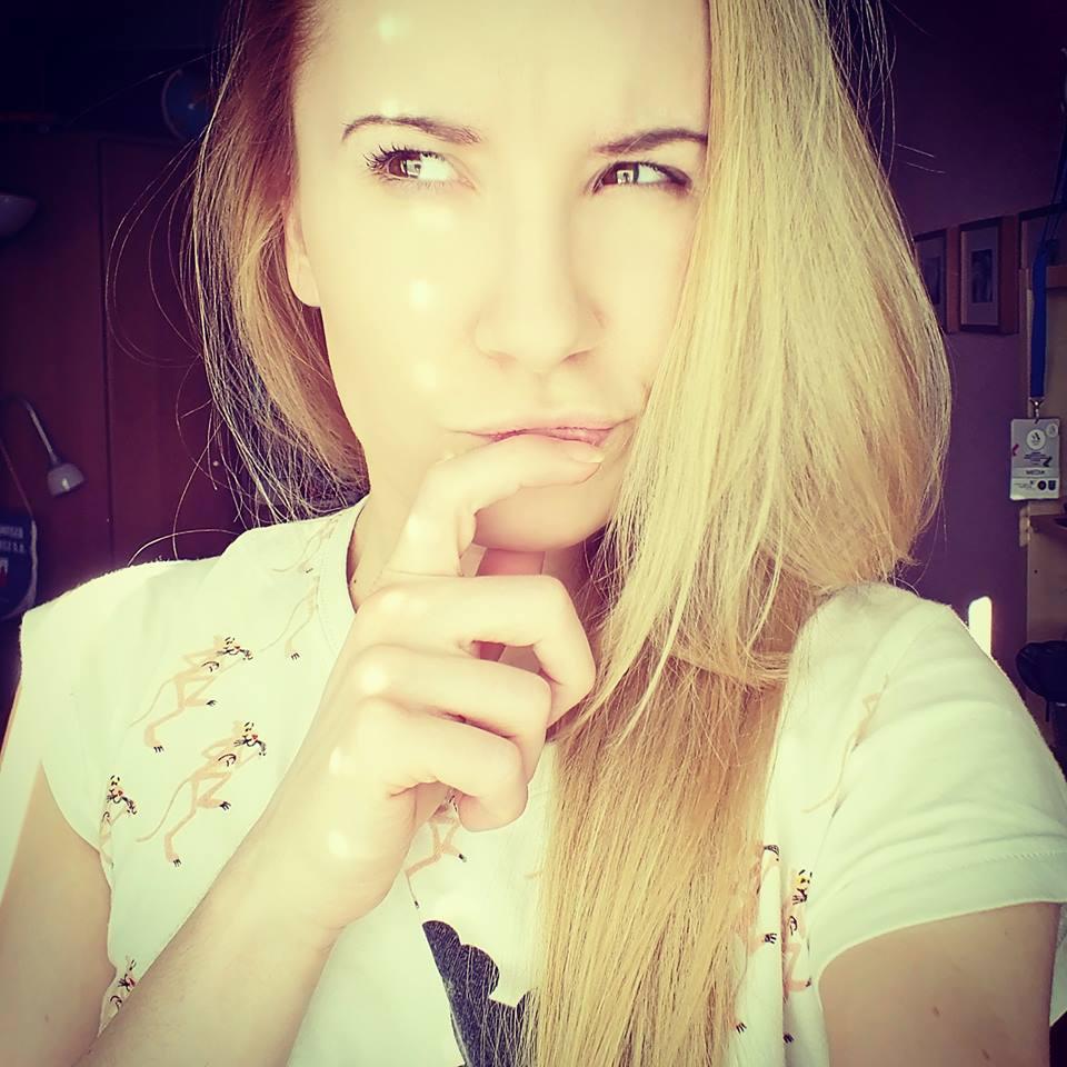 Dominika Drabik