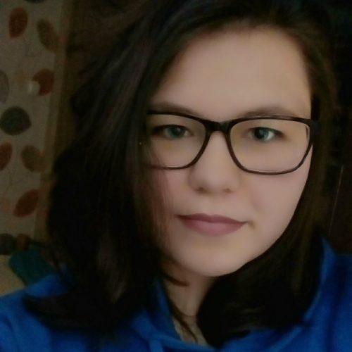 Faustyna Sadownik