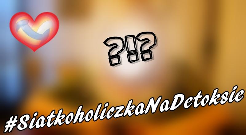 Dating website - Polish girls Polish women Polish dating