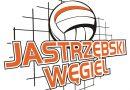 #VolleyNews: Kolejne problemy Jastrzębskiego Węgla