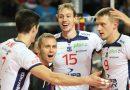 #VolleyNews: Finał Męskiego Tygodnia w Kędzierzynie-Koźlu