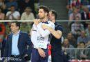 #VolleyNews: Podsumowanie tygodnia (12.03-18.03)