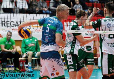 #VolleyNews: Podsumowanie tygodnia (19.03 – 25.03)