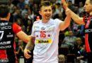 #VolleyNews: Podsumowanie tygodnia (5.03-11.03)