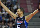 #VolleyNews: Podsumowanie tygodnia (26.03 – 1.04)