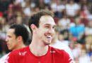 Marko Ivović: Patrząc na siebie, widzę człowieka takiego samego jak każdy