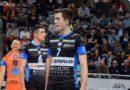 #VolleyNews: Podsumowanie tygodnia (2.04 – 8.04)