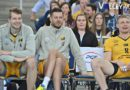 #VolleyNews: Podsumowanie tygodnia (9.04 -15.04)