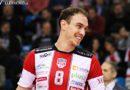 Marko Ivović:Mój cel? Być lepszym dziś niż wczoraj!