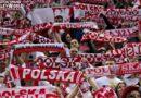 """#PozaBoiskiem: Siatkarze w """"Familiadzie""""!"""