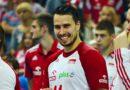 Fabian Drzyzga: Jeśli ktoś odpuszcza, nie będzie w oczach trenera mile widziany