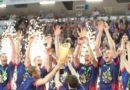 #VolleyNews: Zmiany w sezonie PlusLigi 2017/2018