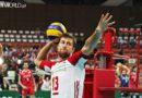 #VolleyNews: Podsumowanie tygodnia (4.06 – 10.06)