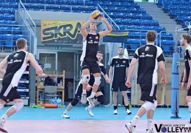#VolleyNews: Podsumowanie tygodnia (18.06 – 24.06)