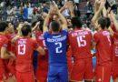 #ZParkietówLŚ: Francja ze złotem!
