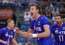#LottoEuroVolley2017: Rosjanie zagrają o złoto!