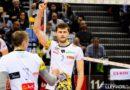 #VolleyNews: Piotr Nowakowski kontuzjowany