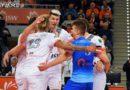 #VolleyNews: Podsumowanie tygodnia (05.11 – 11.11)