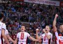 #VolleyNews: Podsumowanie dni (31.08-2.09)