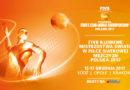 #VolleyNews: Podsumowanie tygodnia (29.10 – 04.11)