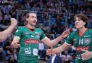 Jan Hadrava: Naszym celem jest awans do fazy Play-Off