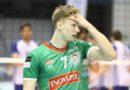 """Jakub Kochanowski: Musimy skupić się na tym, aby wyprzedzić kogoś z """"szóstki"""""""