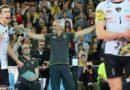 #VolleyNews: Podsumowanie tygodnia (13.03 – 20.03)